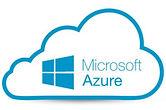 microsoft-azure-cloud-server-500x500_edi