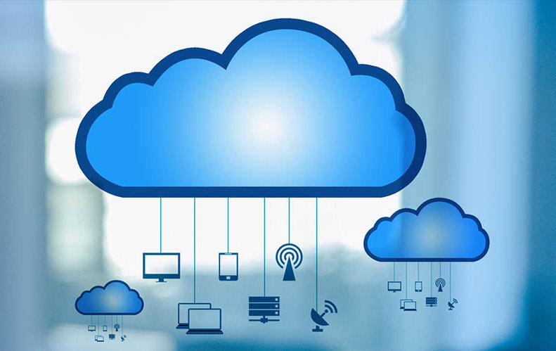 cloud-based-system.jpg