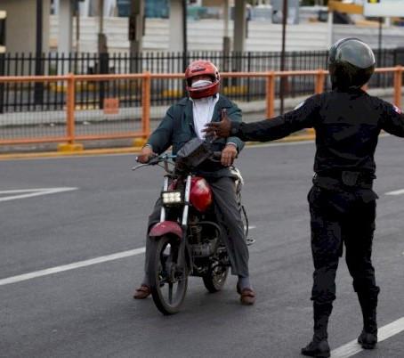 Salarios de los policías mejorará en el 2021, según Abinader