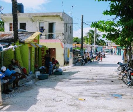 Solicitan mil de las 30 mil viviendas que el Gobierno construirá en Verón-Punta Cana