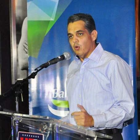 Presidente LNB afirma agotarán todos los esfuerzos para que haya torneo en 2020