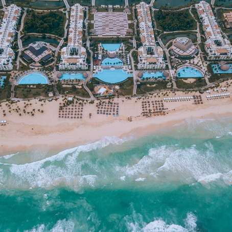El Fam Fest Latam se celebrará en Hard Rocks Hotel Punta Cana