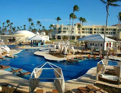 El turismo local está contribuyendo al alza en la ocupación hotelera hasta en un 30%