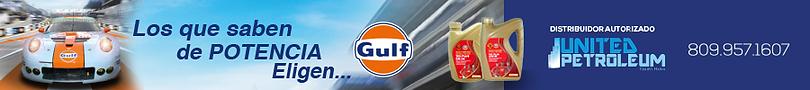 pagina web gulf 900x100 pixeles. (1).png