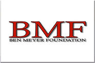 Ben Meyer Foundation logo.jpg