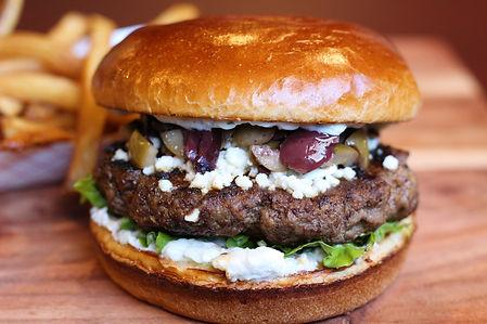 March burger photo 2021.JPG