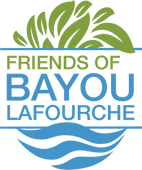 Friends of Bayou Lafourche.png