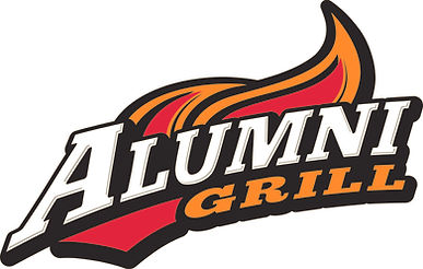 Alumni Logo.jpg