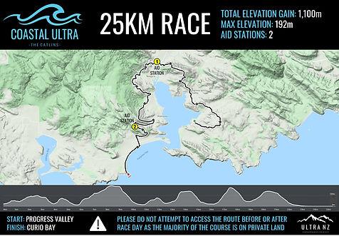 Coastal_Ultra_25km_Course_Map.jpg
