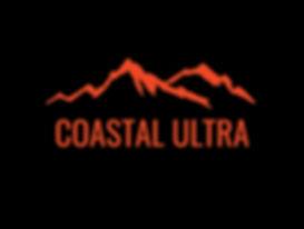 Coastalultralogo---Black.jpg
