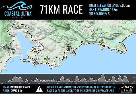 Coastal_Ultra_71km_Course_Map.jpg