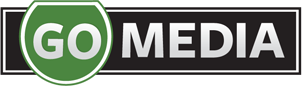 Go-Media-Billboards-bus-media.png