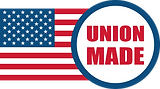 Union Made badge.png