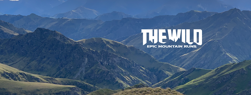 The Wild - FB Cover.png