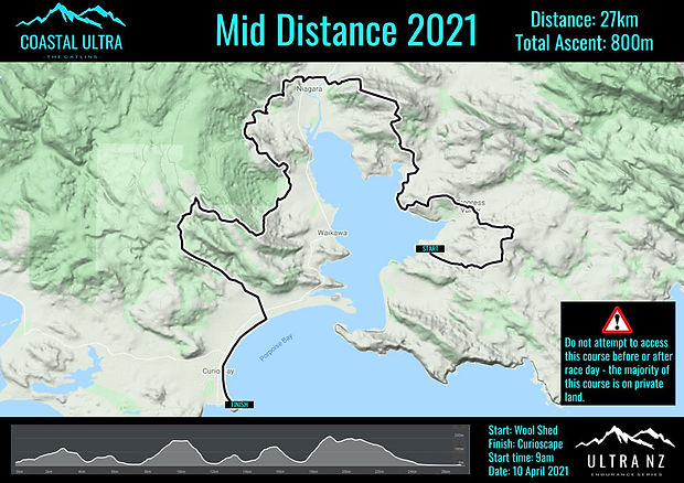 Course-Map-2021-mid-small.jpg