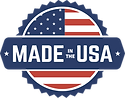 Made in the USA Badge.png