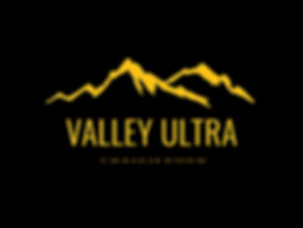 Valleyultralogo-with-craigieburn.jpg