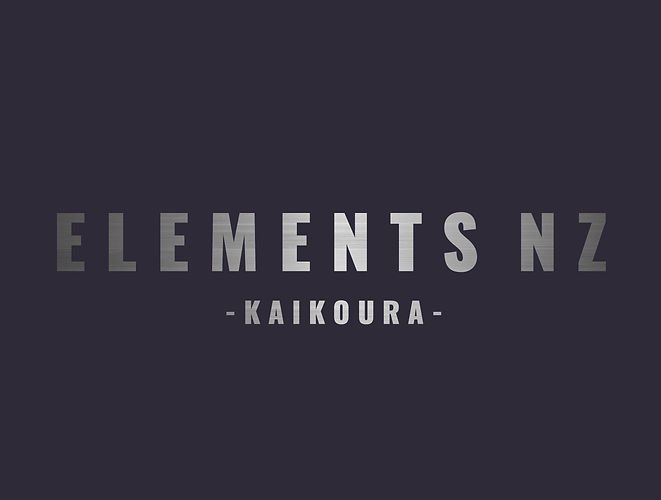 Elements-Logo-Kaikoura.jpg