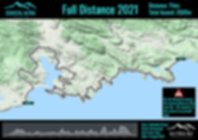Course-Map-2021-full-small.jpg