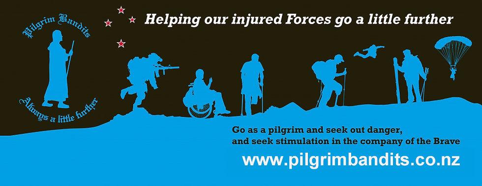pilgrims-nz-facebook-banner-1024x396-4.j