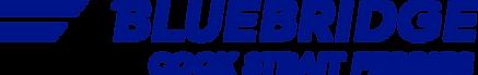 Bluebridge_Ferries_Logo.png