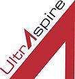UltrAspire_UphillA_color (1).jpg