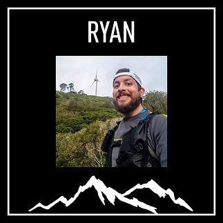 Ryan.jpeg