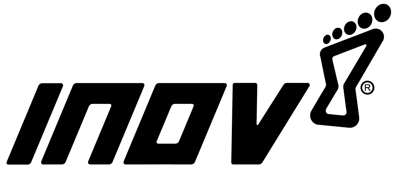 inov8 logo
