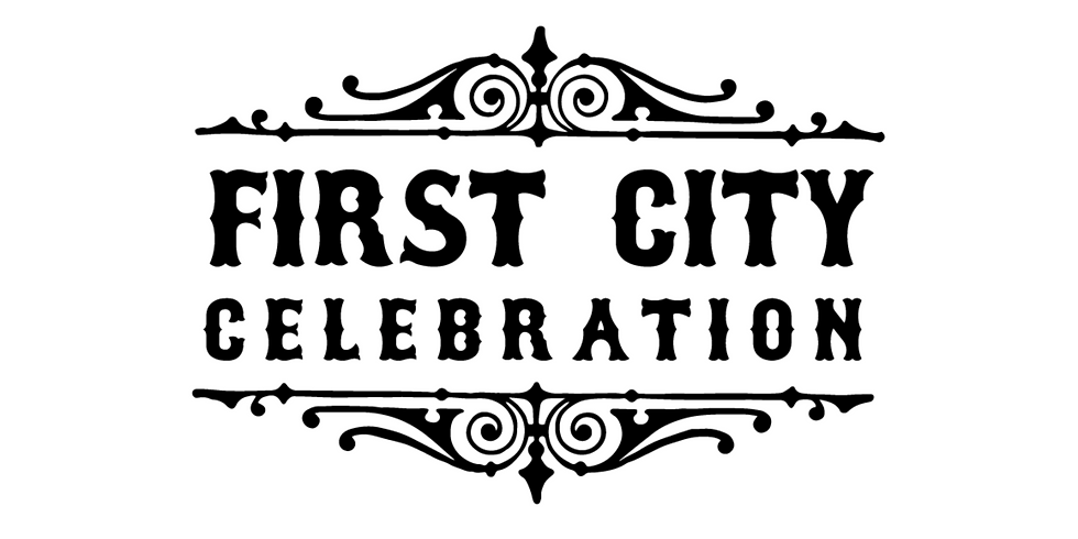 First City Celebration