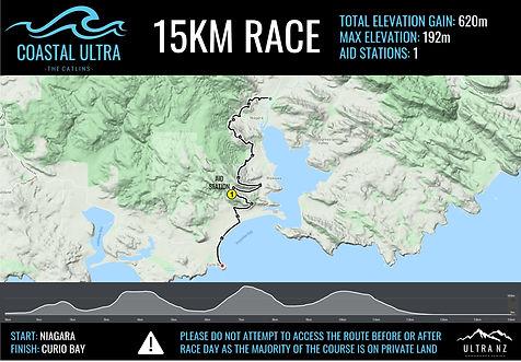 Coastal_Ultra_15km_Course_Map.jpg