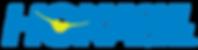 Hoka.Logo.Blue-Citrus-01.png