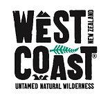 WestCoast_Black_Stacked_Colour_TM.jpg