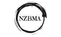 nzbmalogo.png