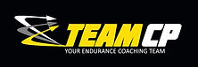 Team-CP-Logo-Updated-Yellow-2.jpg