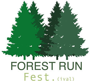 Forest Run Fest Logo_edited.jpg