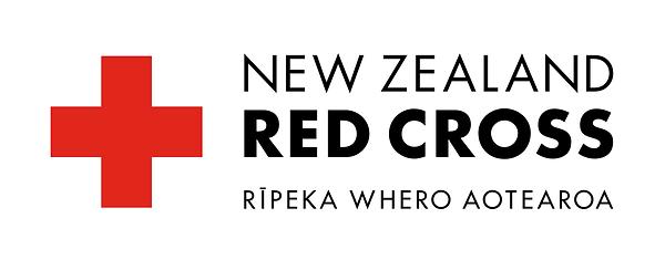 1200px-New_Zealand_Red_Cross_logo.svg.pn