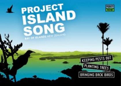 project island.jpg