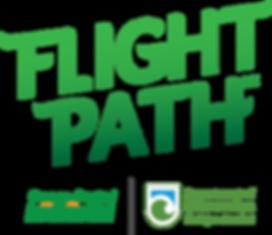 flight-path-lock-up-CMYK.png