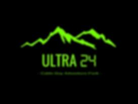 ultra24logo copy.png