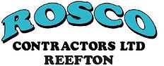 Rosco Contractors.jpg