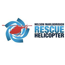 Nelson_Marlborough_Rescue_Helicopter_Log