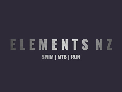Elements-logo---all-images.jpg