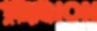 Fusion Logo-colourwhite.png