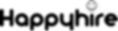 footer_logo.png