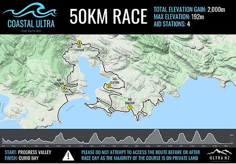 Coastal_Ultra_50km_Course_Map.jpg