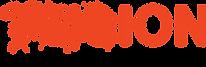 Fusion Logo-colour.png