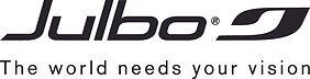 Logo Julbo vision.jpg