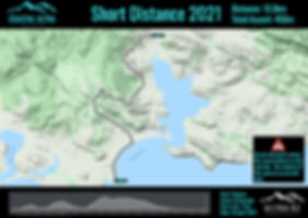 Course-Map-2021-Short-Small.jpg
