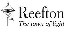 Reefton Town of Light Logo.JPG