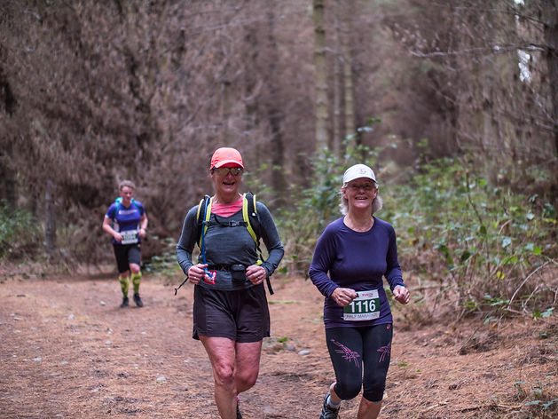 Fusion-Events-Forest-Run-10.jpg